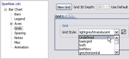 Sparkbar_Grid