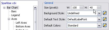 Sparkbar_Size