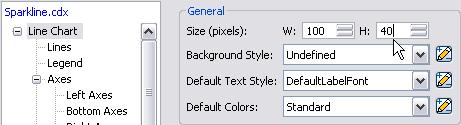 Sparkline_Size